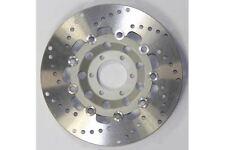 compatible avec HONDA GL 1000 K/K1/K2 Goldwing (6 BOULON Disque 75>77 EBC