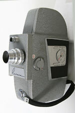 Revere 16mm Movie Camera Model 101