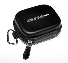 Contour Carrying Case Contour+ ContourGPS ContourROAM 2 GPS Roam Protective