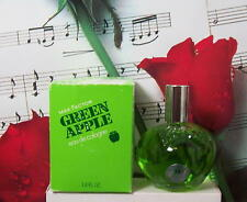Green Apple Cologne Splash 1.8 Oz. By Max Factor