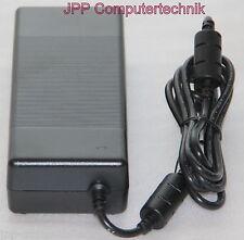 HP Compaq Pavillion Netzteil 18,5V 6,5A 120W ORIGINAL AC Adapter Ladegerät