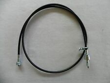 SPEEDO CABLE, FORD LINCOLN MERCURY MUSTANG THUNDERBIRD F-100 F-150 F-250 F-350
