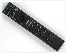 Repuesto SONY TV remoto para KDL-52EX700E |KDL-52EX705 | KDL-52HX905