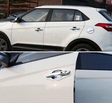 """Hyundai IX35 2014-2019 Full Size 16/"""" Acero Rueda y el neumático de Repuesto Kit de herramientas"""