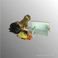 SAECO thermofühler Termostato Temperatura Sensore Inox-Boiler acciaio inossidabile NUOVO BOILER