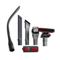 Brush Head Set For Dyson V7 V8 V10 V11 Vacuum Cleaner Accessories Replacement