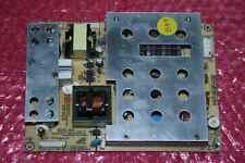 BEKO - FSP204-2F02, FSP2042F02, 32WLU520HD, PSU