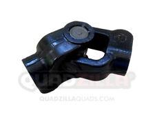 Genuine Quadzilla X8 800 Universal Joint Steering Stem