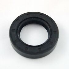 Simmerring olas anillo obturador junta TC 35x56x12 NBR nuevo
