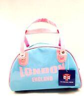 I Love London Handbag, Great British Gift