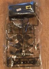 Tamiya MRC X9940 Plastic Parts