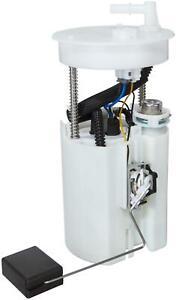 Spectra Premium Fuel Pump Module SP8005M For Acura Honda Accord 2008-2014