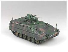 Panzerstahl 1/72 Marder 1 A3 Pz.Gren.Btl.152 88019