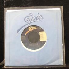 """Michael Jackson - Who Is It 7"""" Mint- 34-74406 Vinyl 45 Epic 1993"""