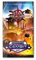 Star Realms Gambit Booster Deck WWG 002
