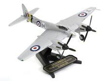 OXFORD DIECAST OX72HOR005 - 1/72 DH HORNET F3 NATIONAL AIR RACES ELMDON 1949