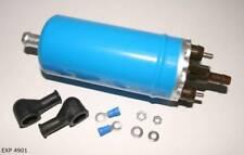 JB# Fuel Pump for V6 2.7L Suzuki GRAND VITARA JT 09//05-07//08 FPE-248