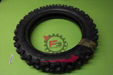 F3-2206415 Neumático 80/100-12 neumático para MINICROSS GT808 Motocross bebé