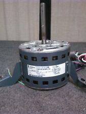 GE Motors 5KCP39HGR591DS Blower Motor