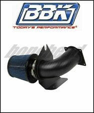 BBK Performance 17185 Cold Air Intake Kit for 1996-2004 Ford Mustang GT 4.6L