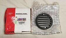 INGERSOLL RAND INLET VALVE 42300368 AIR COMPRESSOR IR