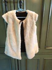 Girls Reversible Jacket 4t-6t