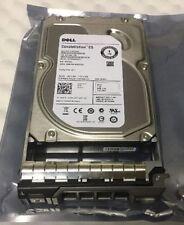 Discos duros internos desmontables Seagate para ordenadores y tablets