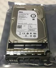 Hard disk interni Seagate con SATA III 16MB