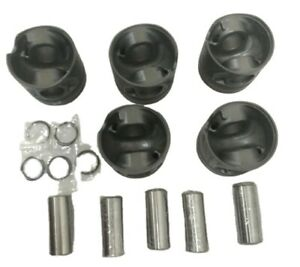PISTON SET STD FORD RANGER TRANSIT BT50 ENGINE 3.2 BB3Q-6110-D1F AB39-75485-CA