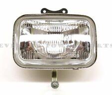 New Headlight Light Lamp 01-04 TRX250, 01 TRX400 TRX450 Recon Foreman Honda #H23