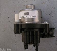 Ölpumpe für SKI-DOO Motorschlitten Oil Pump  POMPE HUILE 519000268 OEM PART  NEW