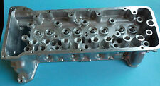21011-1003011 Zylinderkopf LADA NIVA 1600ccm / 79mm