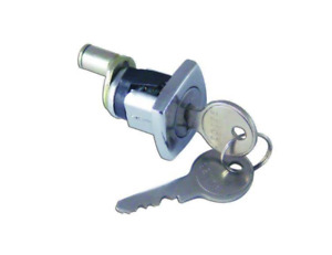 Multi Drawer Roller Arm Cam lock for Filing Cabinet cw 2 keys free fast delivery