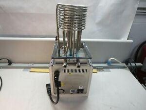 Thermo Scientific,Haake PC 300,Digital Immersion Circulator/Heater,230V,50/60HZ