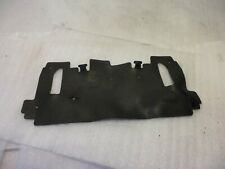 Honda cbr600f 1 hurricane pc19 Carbs rubber dust cover