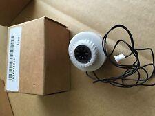 Kyocera Mita clutch cassette for FS 2020d 3920dn 4020dn 302f944210