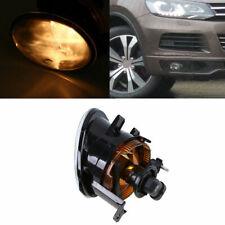 For VW Touareg MK2 10 2011 2012 2013 2014 55W Front Fog Driving Lights Lamp 12V