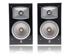 Yamaha NS-333 Lautsprecher Boxen Speaker