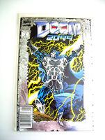 NEW IN PKG Doom 2099 Vol 1 #1 Jan 1993 Comic Book
