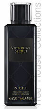 Treehousecollections: Victoria Secret Night Fragrance Body Mist Cologne 250ml