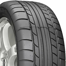 2 NEW 275/40-20 COOPER ZEON RS3-S 40R R20 TIRES