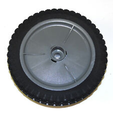 1101433MA Murray Push Mower Wheel 8x2 Twist/Bar P D