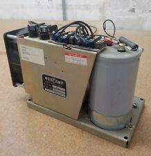 Westamp 29956-5 Servo Power Supply