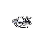 GALAXYARMS
