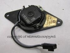Jeep grand cherokee zj zg 93-99 4.0 haut parleur tweeter 56042100