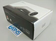 ★★★★★ Cisco Tandberg PrecisionHD HD USB WEB Camera Webcam TTC8-03 2.7 MP 720p