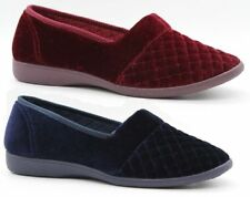 NEW WOMENS GROSBY - MARCY 2(GA) /FORMAL/CASUAL/SLIPPERS/SLIP ON SHOES CHEAP