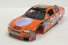 CARRERA 89601 / 27220 NASCAR BODY AT&T #31 NEW 1/32 SLOT CAR PART