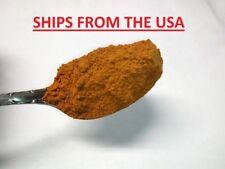 Ceylon CINNAMON POWDER Fresh Pure Organic True Ceylon, Low Coumarine, Not Cassia