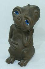 Figurine vintage E.T Extraterrestre 1982 N°314 20cm Spielberg Extra Terrestrial